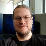 @viljoviitanen
