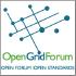 @OpenGridForum