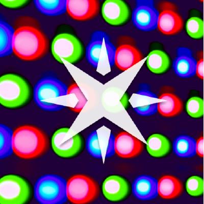 XJ-Monitor/README md at master · sparcules/XJ-Monitor · GitHub