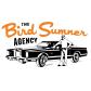 @birdsumner