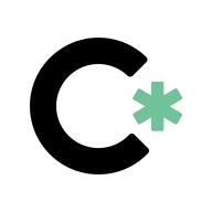 CodePath Reviewers