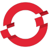 openshift-ansible