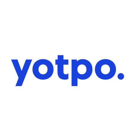 YotpoLtd