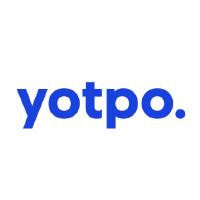 @YotpoLtd