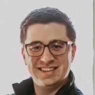 Kyle Wiebers