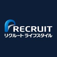 @recruit-lifestyle