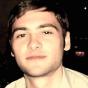 MGLMapView+MBTiles · GitHub