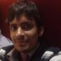 @AnkitMaheshwariIn