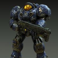 @code-battlefield