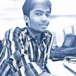 @bharathibtch