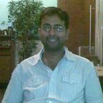 @sushantlotlikar
