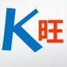 @kewangtw