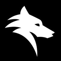 Overwolf Ltd Github