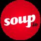 @soup
