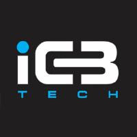 @ICBTech