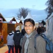 @rakesh-3607