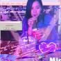 @Peechaya