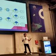 @manikantagarikipati