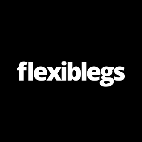 flexiblegs-scss-plus