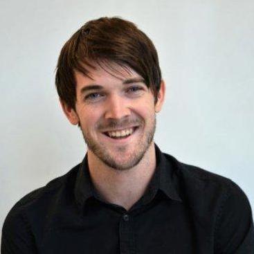 James Hulse's avatar
