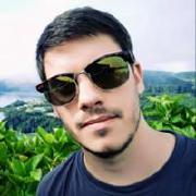 @franciscofsales