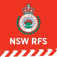 @NSWRFS