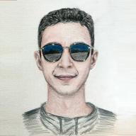 @roman-franko