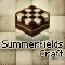 @SummerFields