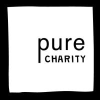 @purecharity