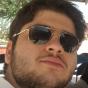 @alireza1371
