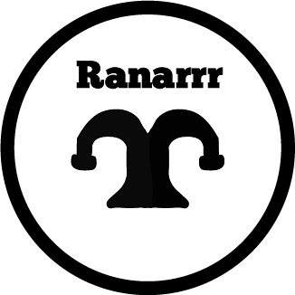 GitHub - Ranarrr/rAntiCheat: An anticheat for cs 1 6, AMX