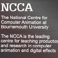 @NCCA