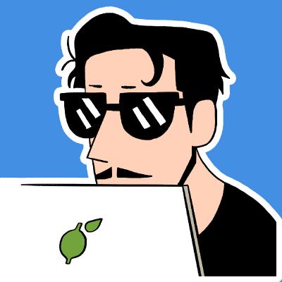 fasterthanlime (Amos Wenger) · GitHub