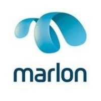 @marlon-be