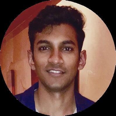 GokuMohandas/practicalAI