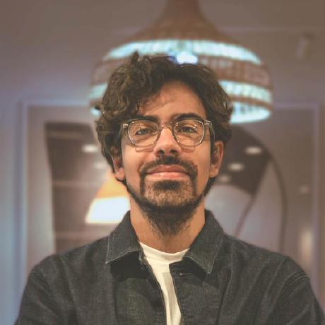 Andrea Azzini, top Pytorch developer