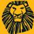 Lion Krischer