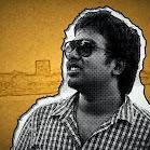 @aravindratna93