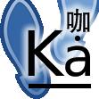 @kalug