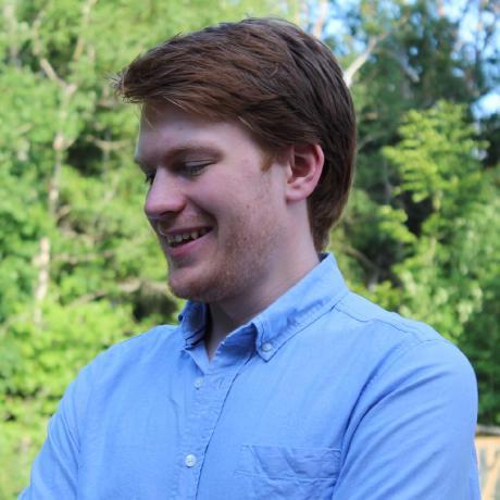 Johan Philipsson's avatar