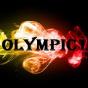 @Olympic1