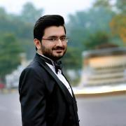 @asharirfan