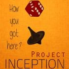 InceptionProject