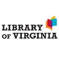 @LibraryofVA