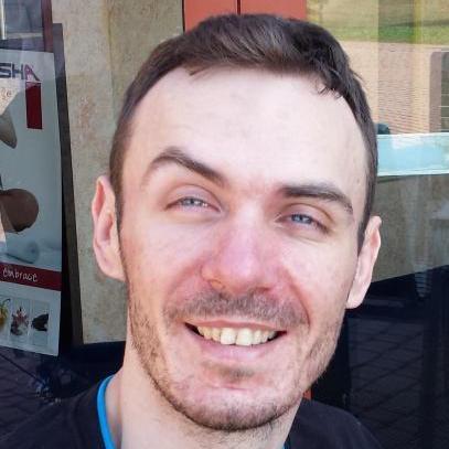 zaak, Symfony developer