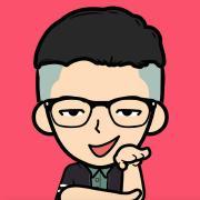 @JeasonWong