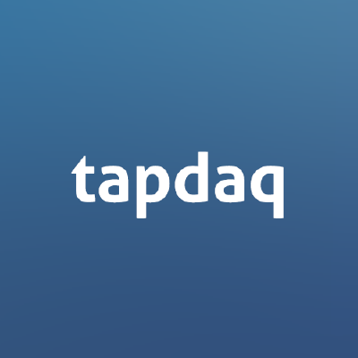 tapdaq-ios-sdk/CHANGELOG md at master · tapdaq/tapdaq-ios
