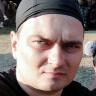 @sobkowiak