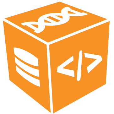 GitHub - BioContainers/containers: Bioinformatics containers