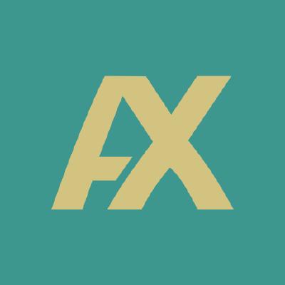 General Changes · xadamxk/HFX Wiki · GitHub